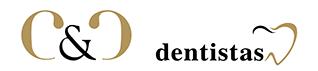 C&C dentistas